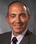 Dominick Gadaleta, MD, FACS, FASMBS