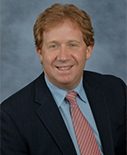 Mitchell Roslin, MD, FACS