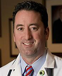 William E. O'Malley, MD, FACS
