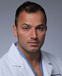 Manish Parikh, MD, FACS