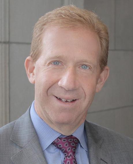 Mitchell Roslin, MD