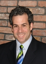 Warren Huberman