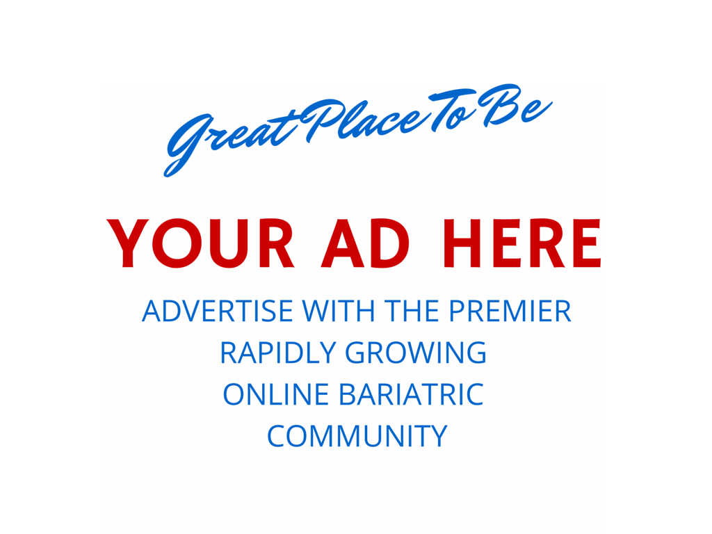 Your Ad Here=