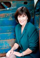 Mary Lou Walen